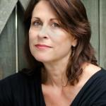 Lucinda McDermott